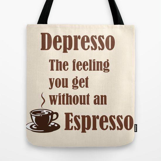 Espresso by Deborah Janke