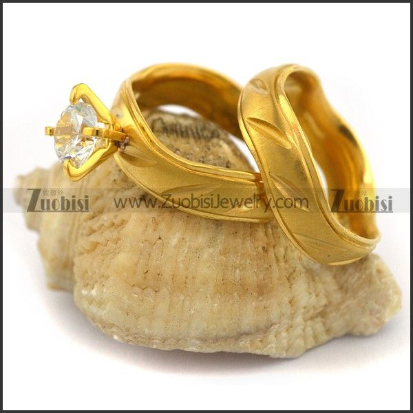 If you are going to make love with the person whom you love so much, do it wearing the perfect thing. A WEEDING RING.