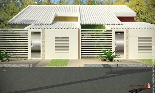 projetos-fachadas-casas-germinadas