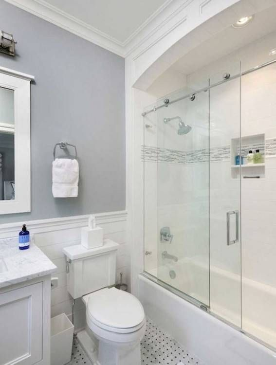 Bathroom Ideas To Remodel Bathroom Tub Shower Combo Bathroom Design Small Bathroom Shower Design