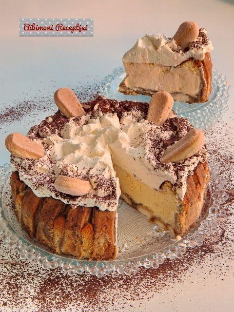 Ma egy sütéssel elkészíthető sajttorta receptet hoztam nektek.Könnyen elkészíthető,csak a sütésnél kell résenlenni.Akkor lesz készen a tortánk,ha a széle befelé barnás és a közepe nem remeg.Nagyon f