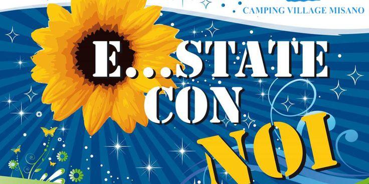 Offerta Affitto Piazzole Stagionali  Trasforma il nostro camping nella tua casa al mare affittando una piazzola per un mese , due mesi , semistagionale fino al 31.07 o stagionale!    A partire da € 439,00