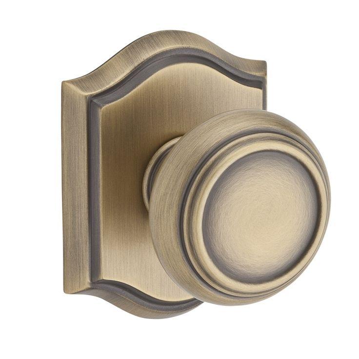 79 best home hardware images on pinterest door handles door