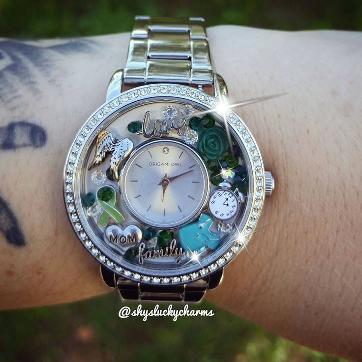 3886 best images about origami owl on pinterest origami
