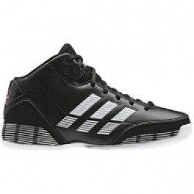 Air Jordan - баскетбольная обувь, каталог и интернет магазин Аир Джордан