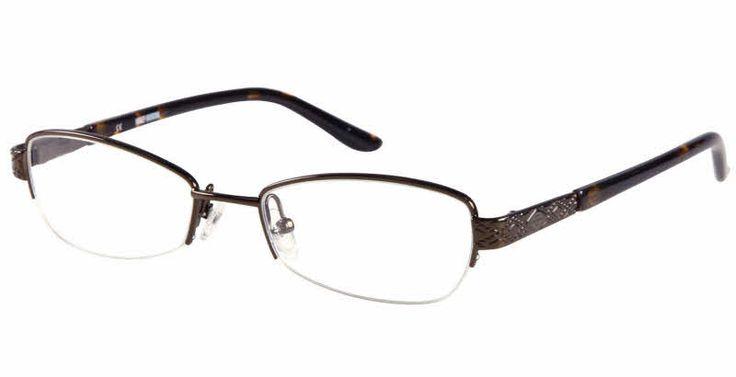 Harley-Davidson HD0504 Eyeglasses | 50% Off Lens Promotion + 50% OFF Eyeglass Lenses - Ends Soon! | Prescription lenses, designer frame, Price Match Guarantee