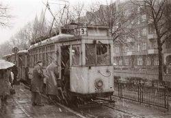 bvg.de routenplaner berlin