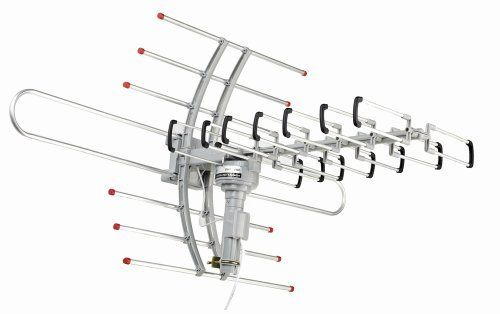 13 best FM DX Antennas I Want and Own images on Pinterest