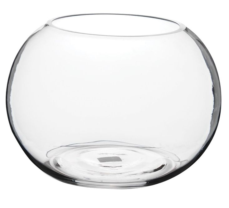 Image result for glass fish bowl