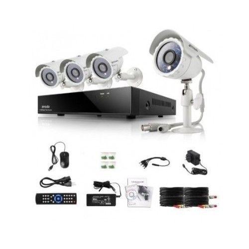 Exterior Cameras Home Security Minimalist Collection Classy Design Ideas