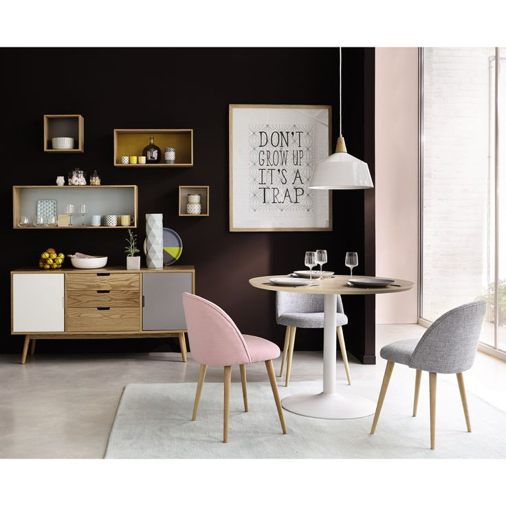 les 25 meilleures id es concernant maison du monde catalogue sur pinterest casa catalogue. Black Bedroom Furniture Sets. Home Design Ideas