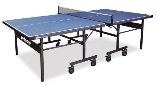 Prince PT9 Advantage Outdoor Table Tennis Table. Details at http://youzones.com/prince-pt9-advantage-outdoor-table-tennis-table/