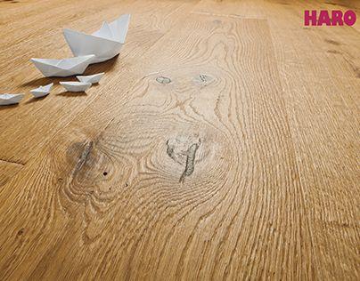 "Check out new work on my @Behance portfolio: ""Timber Flooring Plank 1-Strip OAK SAUVAGE retro brushed"" http://be.net/gallery/45244469/Timber-Flooring-Plank-1-Strip-OAK-SAUVAGE-retro-brushed"