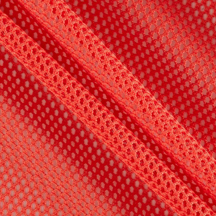 46 Best Images About Active Fabrics On Pinterest
