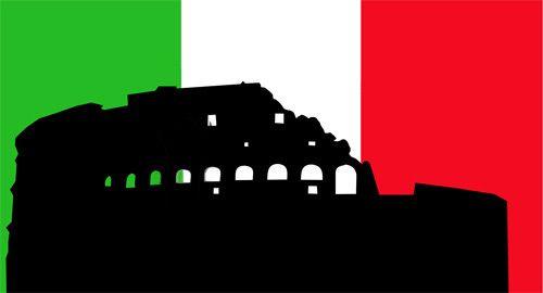 Μάθετε Ιταλικά με την L-LEARN©.