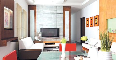 Manorama online veedu interior for my dream house for Veedu interior designs