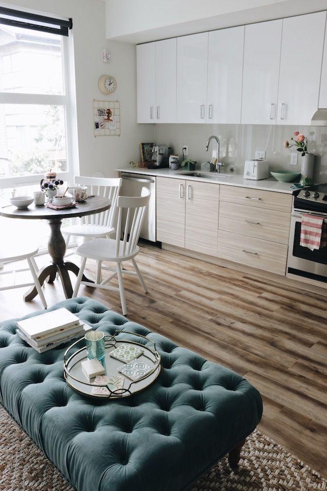 Best 25+ Seattle apartment ideas on Pinterest | Studio ...