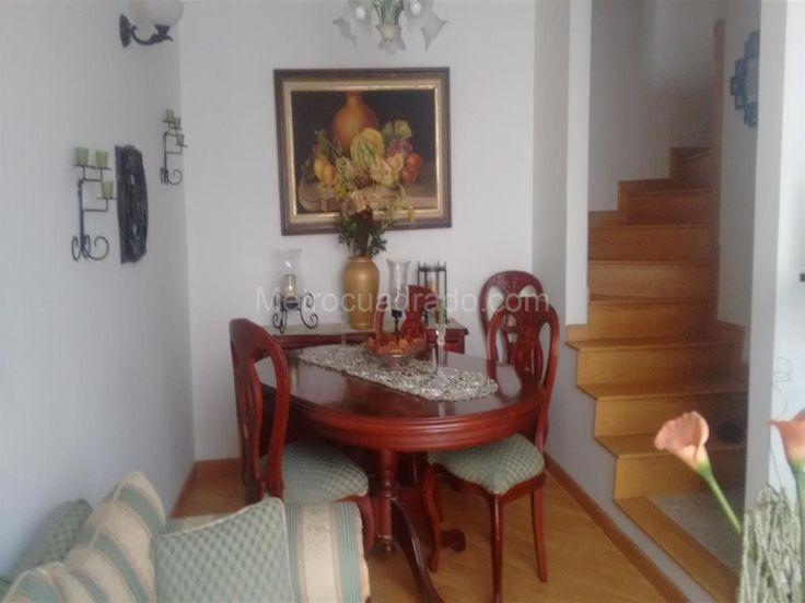 Arriendo de Casa en Tejares Del Norte - Bogotá D.C. - 1635600
