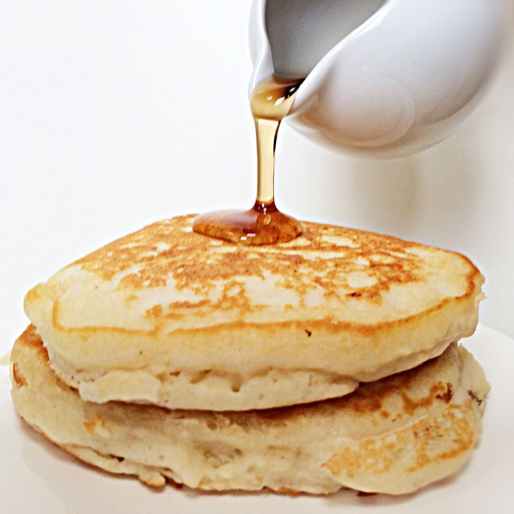 On Saturday mornings, Mr. Luxury and Little S make pancakes while I am out walking.  They always offer me a taste when I walk in, knowing that I will gently demur.   I really want to like these pancakes.  Really, I do.  But it's the mix-ins, of which they are especially proud, that always give me pause:  candy corn, jelly beans, rainbow sprinkles, fruit snacks.  I guess I am a maple syrup purist– I really don't want all that candy fraternizing... Read More  Read More