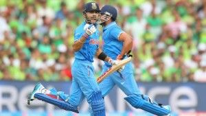 Watch India vs Pakistan Video Highlights, IND won by 76 runs ICC Cricket World Cup 2015 http://ybeside.com/2015/02/india-vs-pakistan-video-highlights-world-cup-2015/