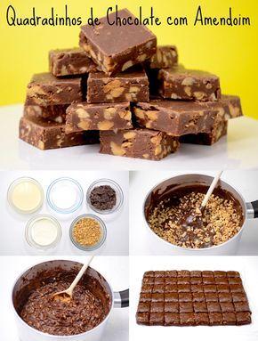 Chocolate com Amendoim – Isamara Amâncio                                                                                                                                                                                 Mais