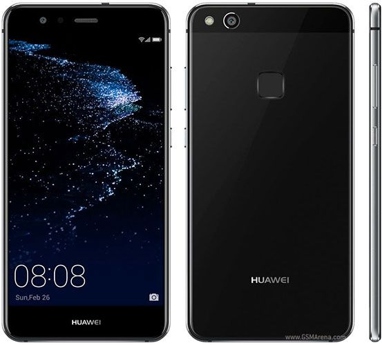 Even though it's smaller, the new #Huawei P10 Lite is still an amazing smartphone!  Here's how you can unlock it: http://bit.ly/2o2Ecae