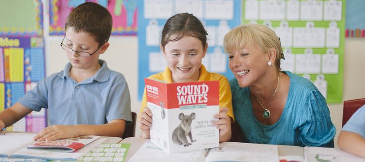 Sound Waves Newsletter: Spelling tips and teaching ideas. Term 1 2017 Edition.