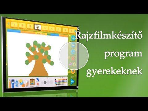 Pedagógusoknak - Tagul – Akárcsak a Wordle, kiegészítve hiperhivatkozásokkal