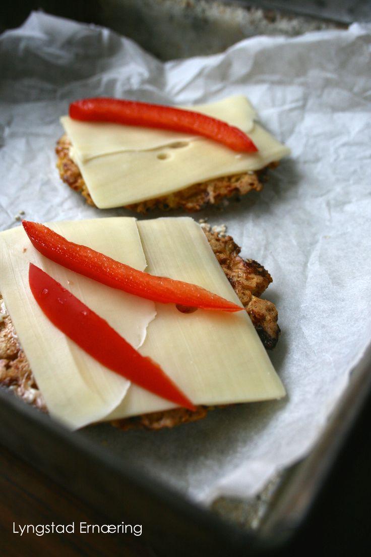 proteinrike-havrebrod-med-quinoa