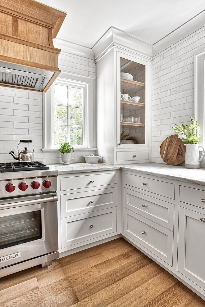 2020 Kuchen Design Ideen Kuchendesignideen Shaker Style Kitchen Cabinets Kitchen Cabinet Styles Kitchen Design