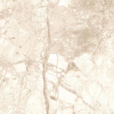 St. Paul 4 in. Stone Effects Chip Sample in Dune-CHSE44-DN - The Home Depot
