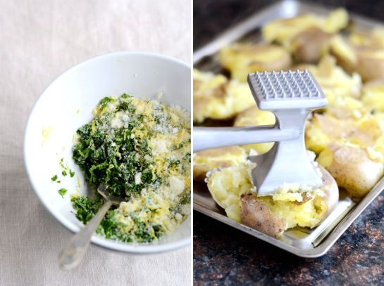 grated parmesan cheese mix together the parmesan gremolata in a small ...