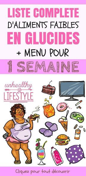 Un régime faible en glucides c'est un régime qui restreint les glucides, tels que ceux trouvés dans les aliments sucrés, les pâtes et le pain. Ce régime alimentaire est riche en protéines, en graisses et en légumes sains. Il existe de nombreux régimes faibles en glucides, et des études montrent qu'ils peuvent entraîner une perte de poids et améliorer la santé. La plupart des études sont menées sur des personnes...#régime #perdredupoids #perdreduventre #maigrir #maigrirsansstress #menu