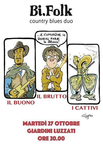 27/10/2015 Genova
