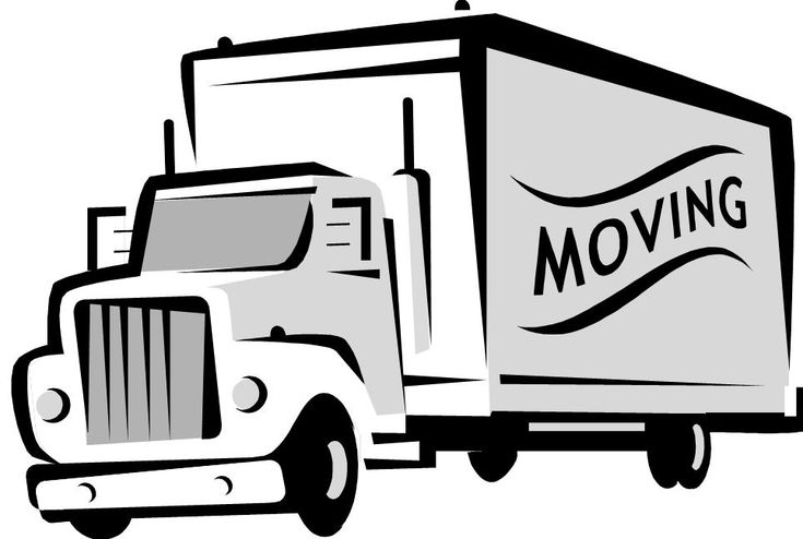 Intertransport excels in providing the best moving solutions to residents of Auckland. We offer custom services when it comes to different clients. We know how every item of your household is a part of your family. Give us a call and we will send our experts to assess your needs and offer you the best solution.#moving services