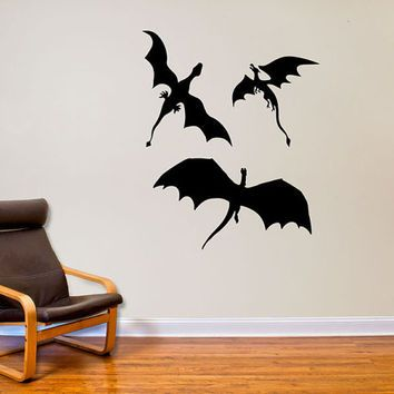 18 best got baby shower images on pinterest game of thrones birthday ice and baby ideas. Black Bedroom Furniture Sets. Home Design Ideas
