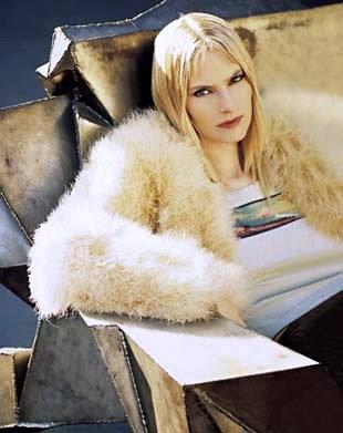 Aimee Mann - Freeway