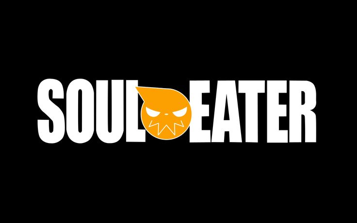"Which ""Soul Eater"" Character Are You? Quiz 