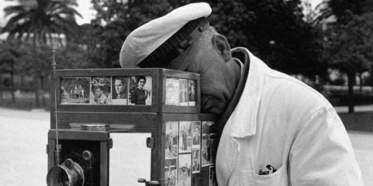 ΦΩΤΟΓΡΑΦΟΣ ΑΘΗΝΑ 1964 ΦΩΤΟΓΡΑΦΙΑ Wolf Susichtzky