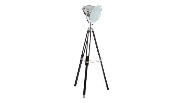 Athena Floor Lamp, Lighting - Lamps - Floor Lamps