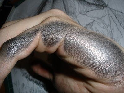 18 worst things for lefties