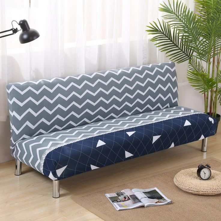 Best 25+ Folding sofa bed ideas on Pinterest Sofa bed small