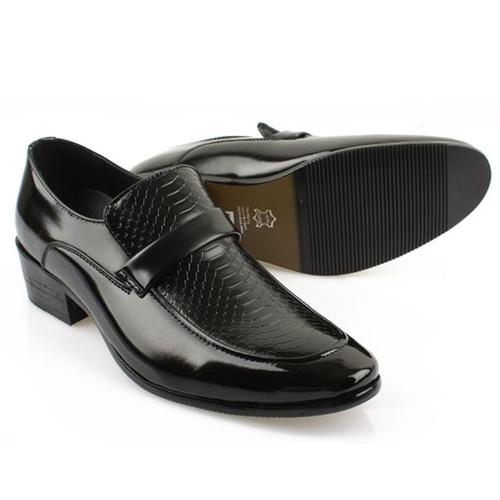 S Mens Formal Dress Shoes