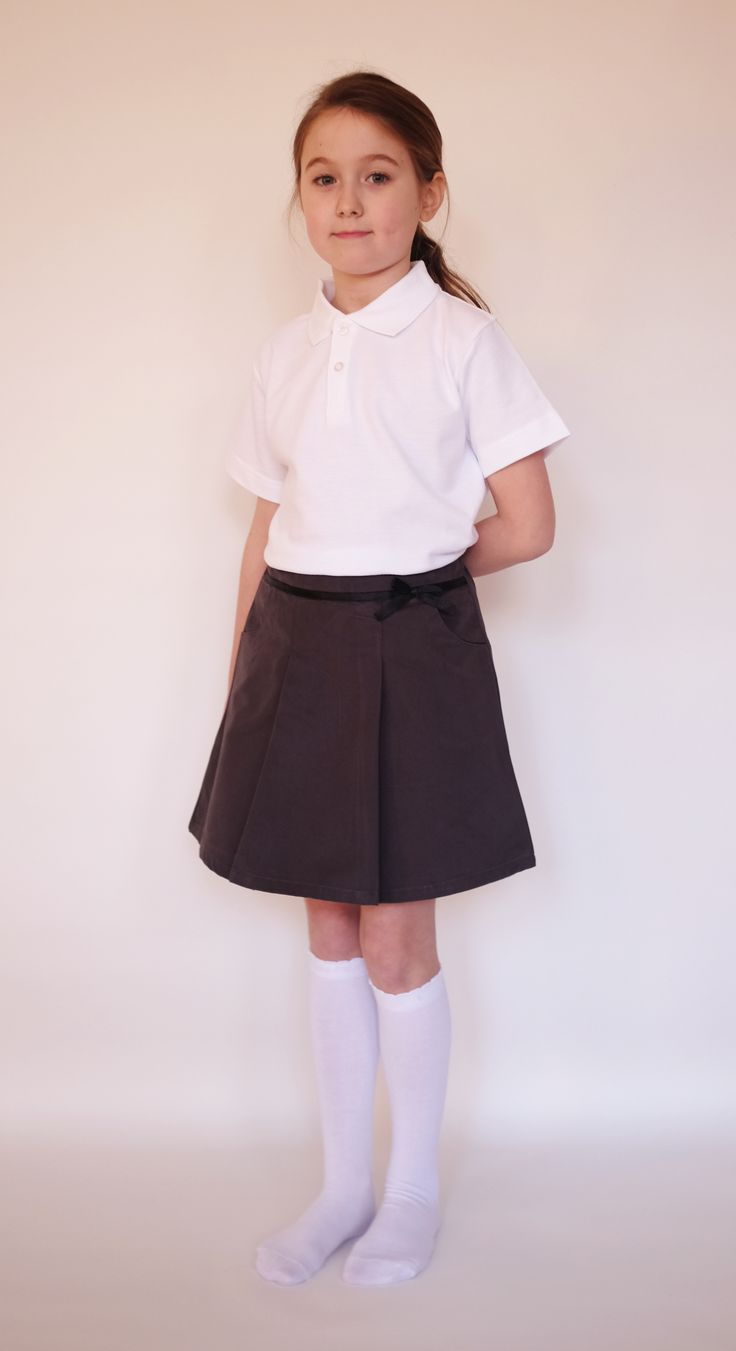 Shop eBay for great deals on Girls' School Uniform Jumper/Dress Size 4 & Up. You'll find new or used products in Girls' School Uniform Jumper/Dress Size 4 .