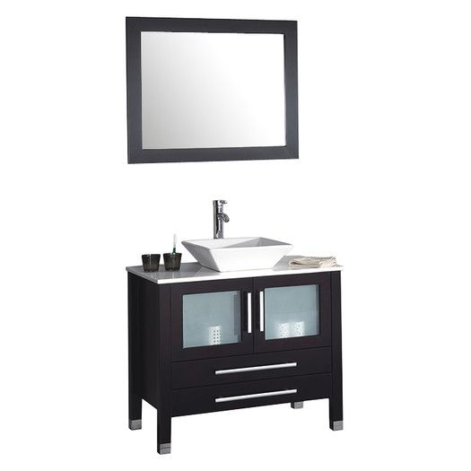 Bathroom Mirrors Malta 55 best bathroom remodels images on pinterest | bathroom