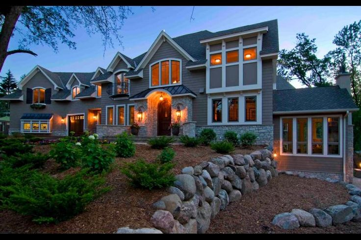 Home Remodeling Mn Beauteous Design Decoration