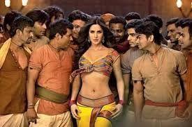 agneepath chıknı chameli ile ilgili görsel sonucu