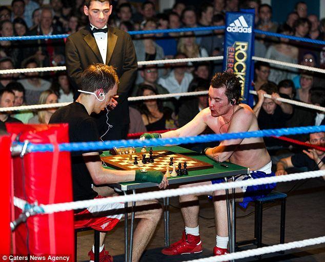 chess-boxing