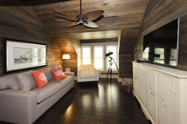 1000 ideas about attic media room on pinterest basement