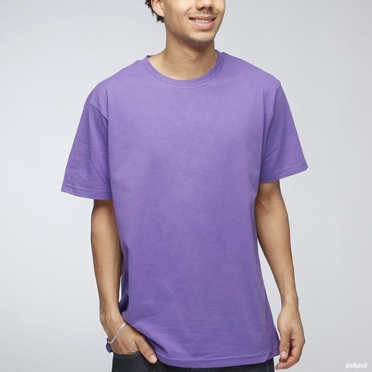 T-Shirt från Urban   Classics.